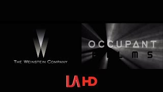 Download Video The Weinstein Company/Occupant Films MP3 3GP MP4