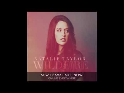Natalie Taylor- No One Knows (Wildfire EP) (Ft. on MTV's SCREAM!)