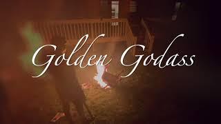 Golden Godass | Bondybeatz