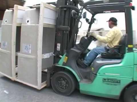 Kohler Job Fair Video - YouTube