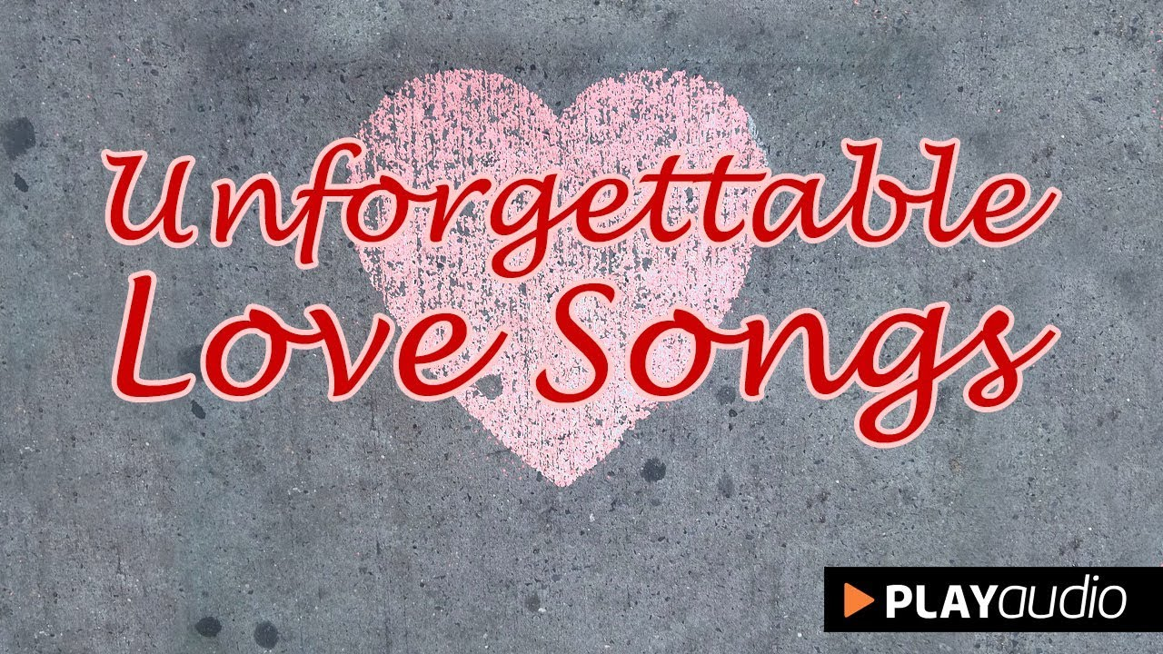Best songs for lovers