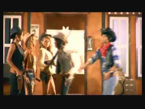 MV เพลง เจ้าที่แรง – บลูเบอร์รี่ อาร์สยาม   เพลงลูกทุ่ง เพื่อชีวิต ลูกกรุง หมอลำ