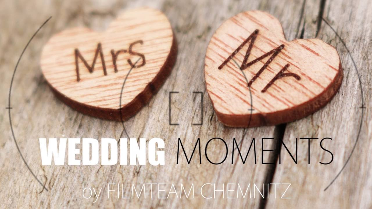 Styleshoot Wedding Moments Kronenglanz Brautkleider On Tour Youtube