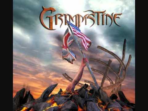Grimmstine - Supernatural