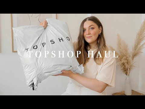 topshop-haul-&-try-on-|-i-covet-thee