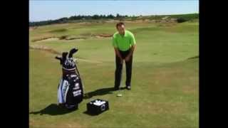 Must Know Golf swing Secret Revealed