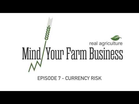 MYFB — Ep. 7: How Do you Manage Currency Risk?