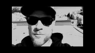 Whitfield Crane from Ugly Kid Joe - Feb 2015.