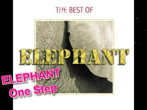 Best of Elephant 2