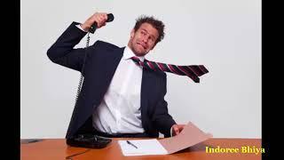 Puniya dada prank call recording part 2