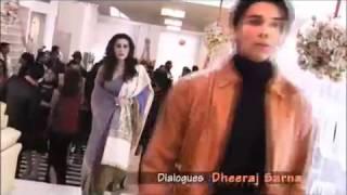 Kkavyanjali - Title HQ - YouTube.mp4