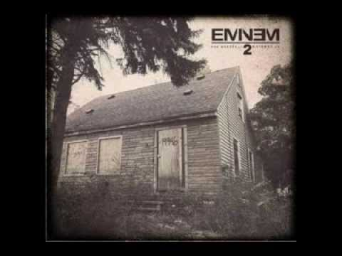 Download Eminem - Berzerk [HQ Audio]