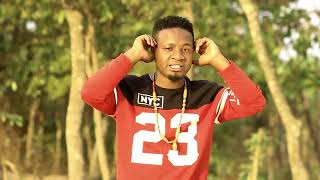 rayvanny-sikupendi-cover-by-belly-gizzo-x-shoot-it480p