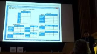 видео Основные методы статистического анализа