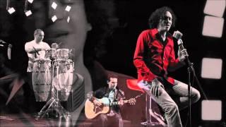 Смотреть клип Andrés Cepeda - Se Te Nota