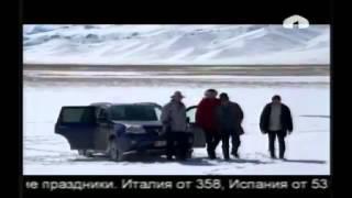 Жамал   Кыргыз Кино   Кыргыз телефильм  Фильмы Азии