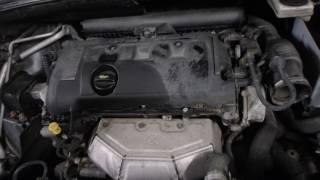 видео Двигатель EP6: характеристики, описание, проблемы, отзывы