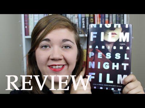 PDF⋙ Night Film: A Novel by Marisha Pessl - MelbaMOldbuckMr
