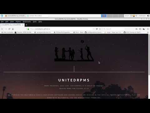 UnitedRPMs by UnitedRPMs