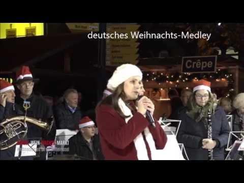 Weihnachtsmarkt Traben Trarbach.Ully Mathias Weihnachtsmarkt Traben Trarbach