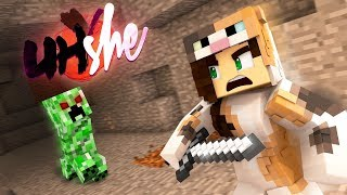 how-to-cave-like-a-boss-minecraft-uhshe-season-10-ep-3