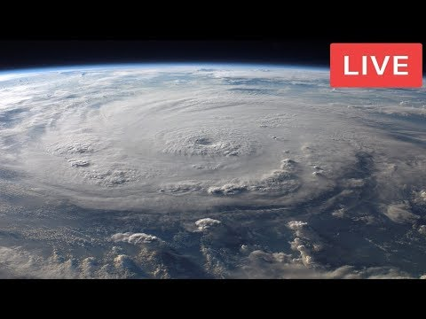 Download Youtube: Hurricane Irma path LIVE COVERAGE stream: Watch Tracking Hurrucane Irma in Real Time