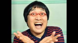 壇蜜,小島慶子のオールナイトニッポン,小島慶子,オールナイトニッポン,...