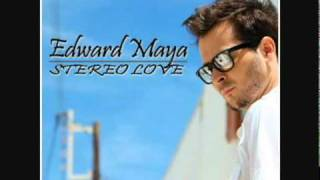 Stereo love ringtone #1 Edward Maya & Vika Jigulina (FREE DOWNLOAD LINK!!))