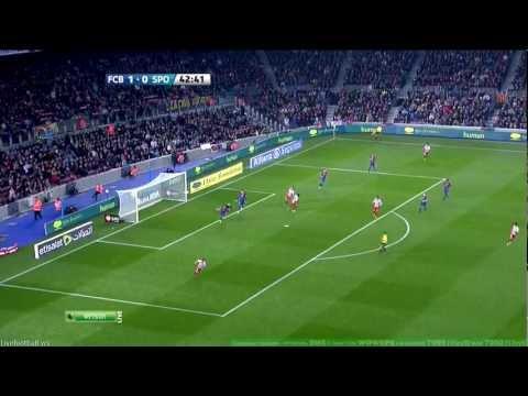 Реал Мадрид – Барселона 23 апреля 2017 тв трансляция
