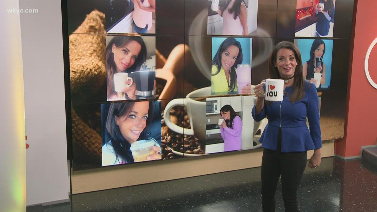 National Coffee Day 2021: Take Advantage Of All The Free Coffee ...