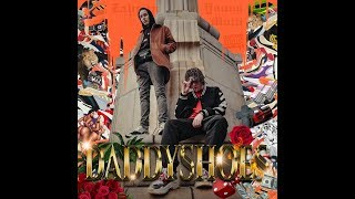 Download lagu Żabson ft Young Multi DADDYSHOES MP3