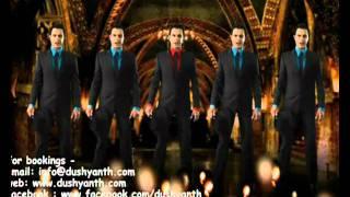 Christmas Songs Dushyanth .wmv.mp3