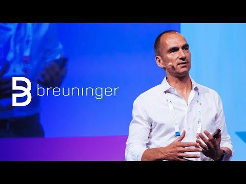 Breuninger knackt im Online-Handel die 250 Mio. Euro Marke