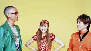 90's 00's J-POP SONGS メドレー | 1990-2000年代 全名曲ミリオンヒット