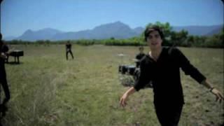 Gama - Tu Me Haces Volar (Video Oficial)