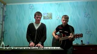 Face2Face - Кошка (cover)