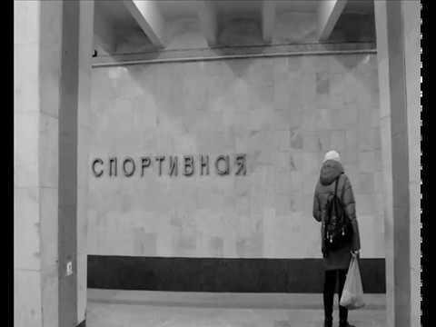 Изображение предпросмотра прочтения – ВикторияСилантьева читает произведение «От усталости» В.В.Маяковского