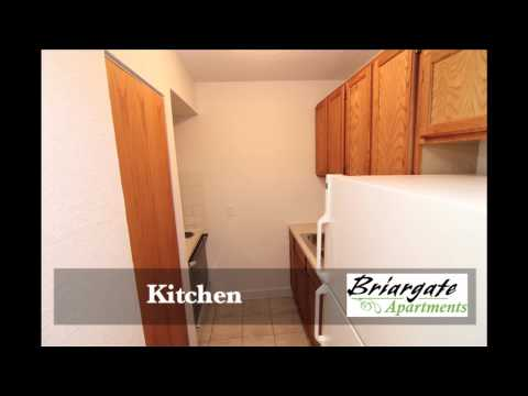 Single bedroom apartments mankato