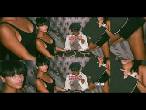 Playboi Carti  Let It Go INSTRUMENTAL ReProd AM Beats