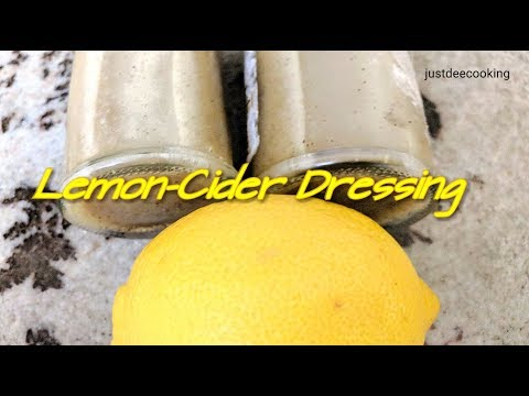lemon-cider-salad-dressing-(quick-and-easy)