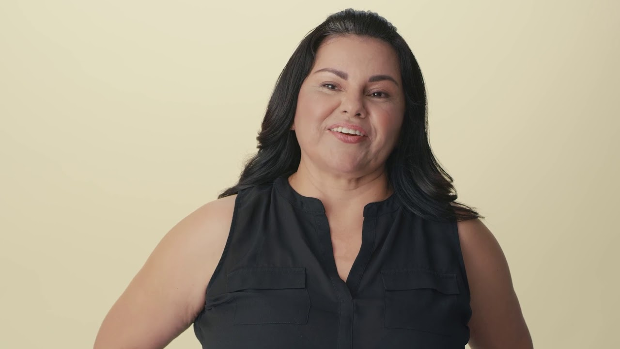 Alex's Story: Ready to Do Something For Herself