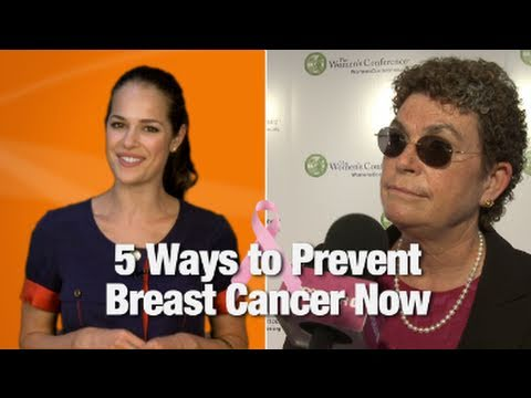 Cancer Of The Breast Awareness Gifts We Like