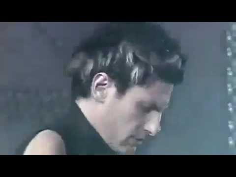 Maksim Mrvica   Croatian Rhapsody LIVE