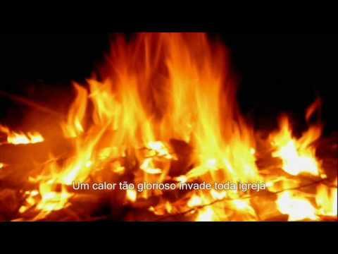 musica de cassiane 500 graus