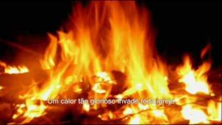 Cassiane   500 graus