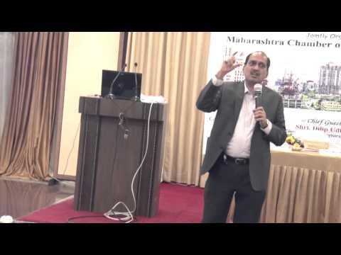 CA Ramesh Prabhu