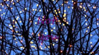 Coldplay - For You Lyrics