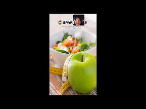 calorie-counter-review:-sparkpeople