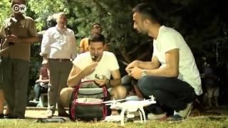 Turkey: The Gezi generation   European Journal