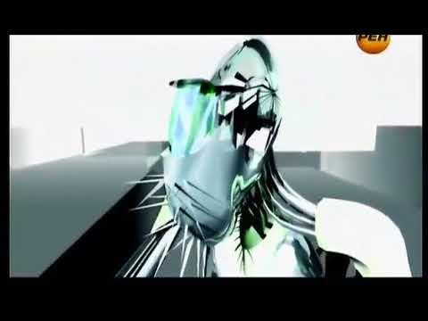 """НЛО Иное древо / """"Секретные территории"""" с Игорем Прокопенко"""